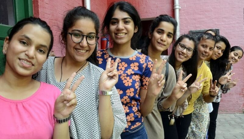 10th Board Exam Results India 2018